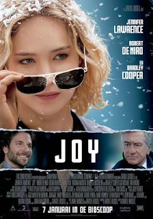 Download Film Joy (2015) BluRay 720p Subtitle Indonesia