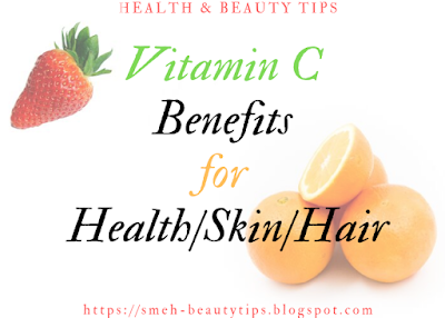 Vitamin B12 Benefits; How Vitamin B12 Can Help You Live A Better Life - Smeh Beautytips