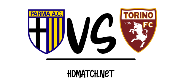 مشاهدة مباراة تورينو وبارما بث مباشر اون لاين اليوم 20-6-2020 الدوري الايطالي يلا شوت torino fc vs parma