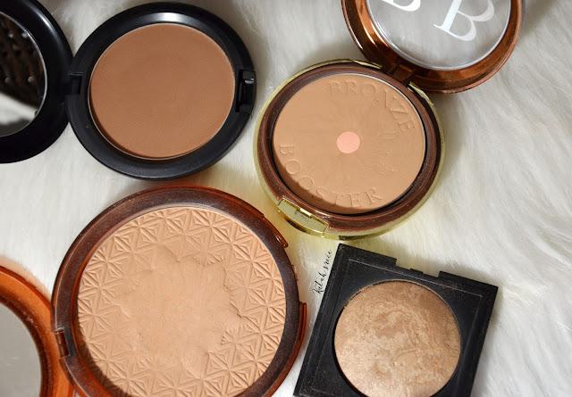 Kutak-srece-bronzer-powders
