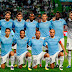Sejarah Berdirinya SS Lazio