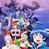 El anime Mairimashita! Iruma-kun se estrenará el 5 de octubre y revela nuevo vídeo e imagen