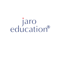 Jobs in Jaro Education