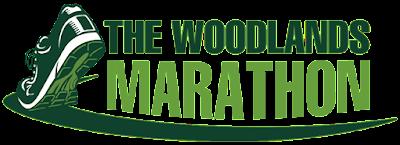 http://thewoodlandsmarathon.com/