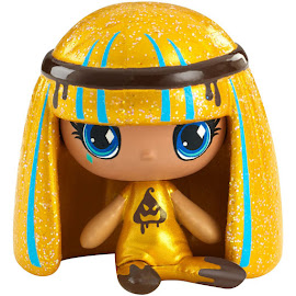 MH Candy Ghouls I Cleo de Nile Mini Figure