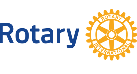 Rotary Scholarships for Water and Sanitation Professionals