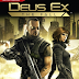 DEUS EX THE FALL COMPLETO PC