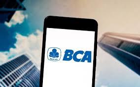 Cara Menabung Saham Di BCA Untuk Pemula Yang Ingin Berinvestasi