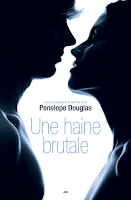 http://lachroniquedespassions.blogspot.fr/2015/06/fall-away-tome-1-bully-penelope-douglas.html