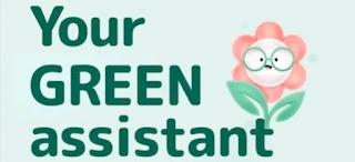 Blossom - Plant Identification app download