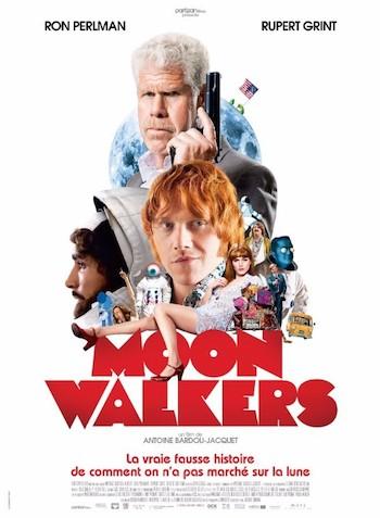 Moonwalkers 2015 English Movie Download