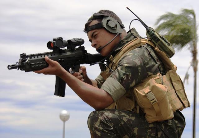 https://www.forte.jor.br/2019/11/20/exercito-brasileiro-padroniza-o-emprego-do-radio-tpp-1400/