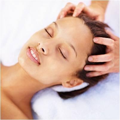 dans l 39 hair du temps le massage du cuir chevelu. Black Bedroom Furniture Sets. Home Design Ideas