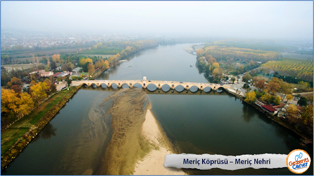 Meric-Koprusu-Meric-Nehri