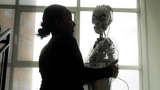 In Artificial Intelligence, Young Ethiopians Eye a Fertile Future #Ethiopia