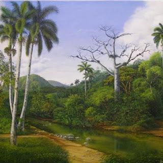 cuadros-frutas-paisajes-campos