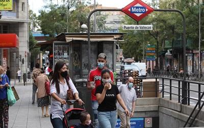 Madrid_ nuevas_restricciones