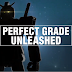 Perfect Grade to Unleash another RX-78-2 Gundam for GunPla's 40th Anniversary