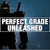 Perfect Grade to Unleash another RX-78-2 Gundam for GunPla's 40th Anniversary