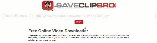 Top 10 Best YouTube Downloader Online 2018