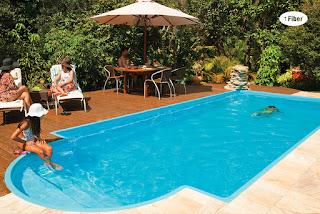 preço piscinas pequenas