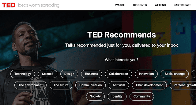 ted-website-frontpage
