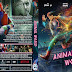 Animal World DVD Cover