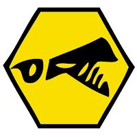 dotări apicultori