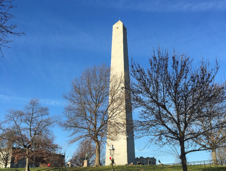 visitar-boston-2-3-dias-bunker-hill
