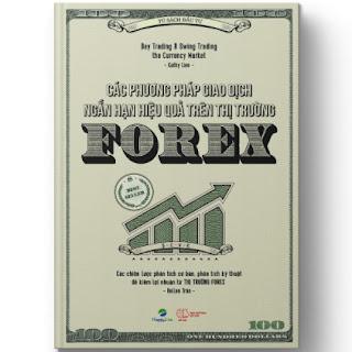 Các phương pháp giao dịch ngắn hạn hiệu quả trên thị trường Forex – Day Trading and Swing Trading the Currency Market ebook PDF EPUB AWZ3 PRC MOBI