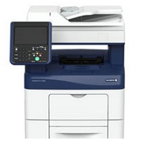 Xerox ApeosPort-V C3320 Driver Download