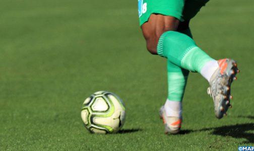 سفيان رحيمي أفضل صفقة لهذا الموسم في الدوري الإماراتي لكرة القدم (استطلاع)