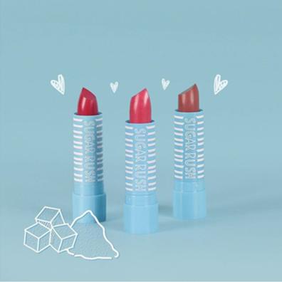 lipstick lokal terbaik emina