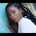 VIDEO | Hawa Ntarejea - Mpera Mp4 Download