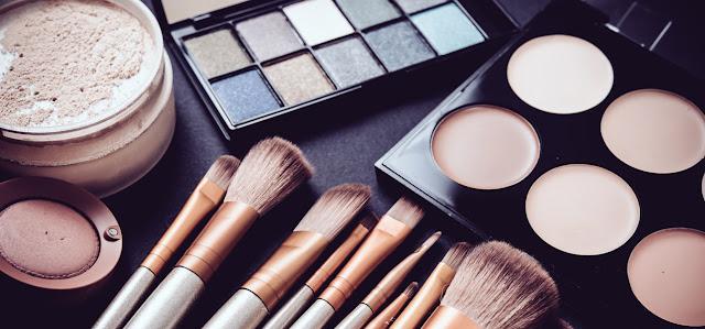Produse cosmetice scumpe