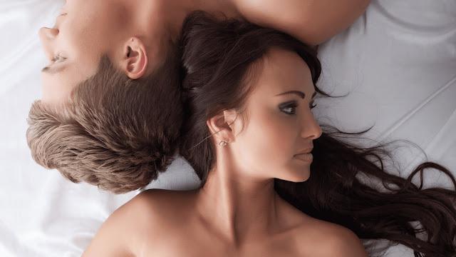 Është Dashuria apo Epshi? 5 shenja kur ngatërroni intimitetin me seksin