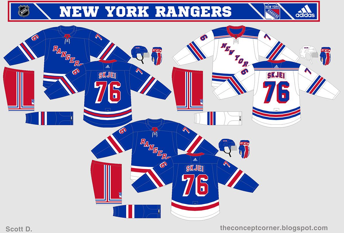 Adidas-NY+Rangers.png