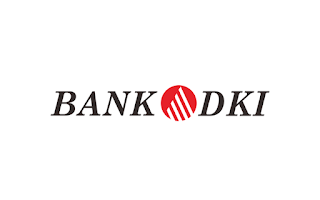 Lowongan Kerja Bank DKI Februari 2021