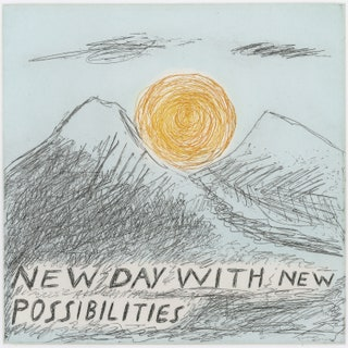Sonny and the Sunsets - New Day With New Possibilities Music Album Reviews