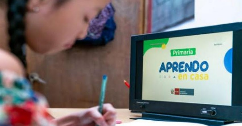 MINEDU priorizará Matemática, Lectura y Formación Ciudadana en enseñanza escolar