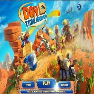 day d time mayhem pc game free download