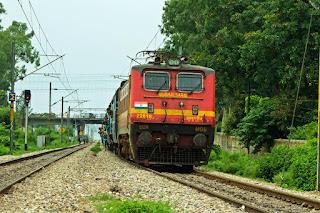 jansewa-express-will-extend-to-banmankhi
