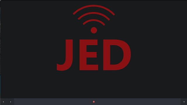 https://www.jed-bund.de/