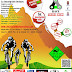 BIKE & RUN Villanueva organiza la III VILLANUEVA MTB RACE