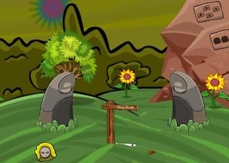 Games2Jolly Feeding Round Robin