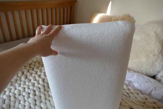 panda London review, panda pillow memory foam review, panda my life review, panda memory foam pillow reviews