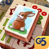 Mahjong Journey® Mod Apk