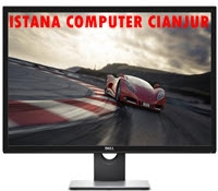 Monitor Komputer 2018