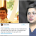 """Twitter War: Glenn Chong Schooled Jover Laurio On What She Should Be Saying As The LP's """"Paid Blogger"""""""