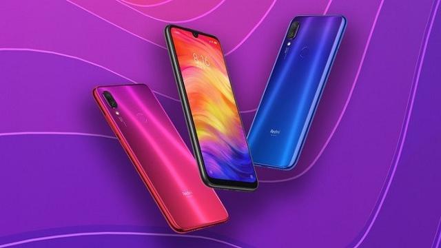 7 Smartphone Paling Recomended Ram 3 Harga Dibawah 2 Juta